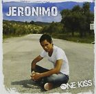 One Kiss (hol) 8202200201283 CD
