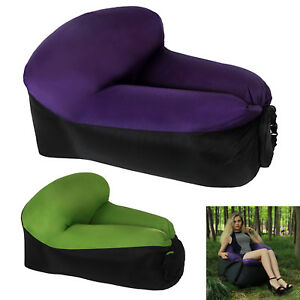 Portable-Inflatable-Air-Bed-Outdoor-Camping-Beach-Lazy-Sofa-Sleeping-Soft-Bag