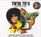 This 70s von Various Artists (2015)