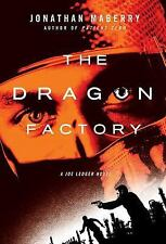 Joe Ledger: The Dragon Factory 2 by Jonathan Maberry (2010, Paperback)