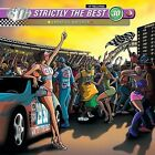 Strictly the Best, Vol. 30 by Various Artists (CD, May-2005, VP)