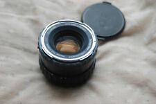 Rollei Schneider Xenotar 2.8 80mm HFT for Rollei  6008 series camera