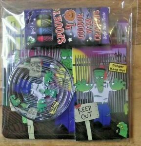 Pre-Filled-Ready-Made-Halloween-Party-Bag-Kids-Activity-Pack-4-Toy-Fillers