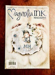 Magnolia-Ink-Magazine-6-2012-Cover-Picture-Mae