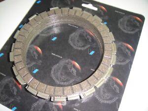 SET-8-DISCOS-DE-FRICCIoN-RECORTADO-12123-HONDA-450-CRF-X-10-2011-12-2013-14