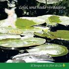Lelai, Una Hada Verdadera by Ilis (Paperback / softback, 2013)
