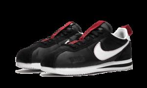 new concept bb57b 8990e Image is loading Nike-Cortez-Kenny-3-III-Kendrick-Lamar-Black-