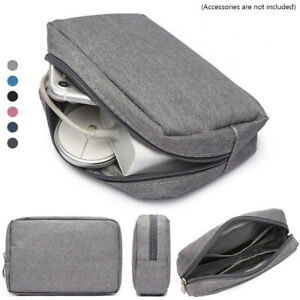 Portable-Digital-Accessories-Storage-Bag-Makeup-Case-Travel-Gadget-Devices-Pouch