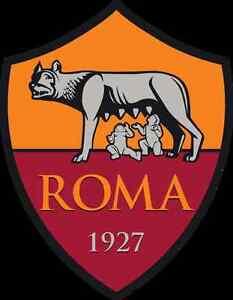 AS-ROMA-tutti-i-gol-del-mitico-scudetto-del-2001-100-gol-di-Totti