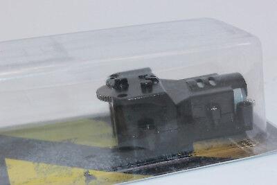 Luminosa Corona Di Rotazione Motore Per Huina Cantiere 1:14 1583 583 Pezzo Di Ricambio Nuovo In Scatola Originale-mostra Il Titolo Originale