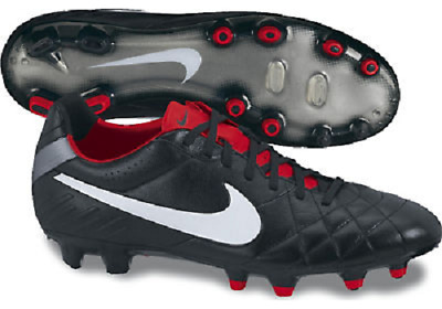 Scarpe da calcio Nike Tiempo Legend IV FG | eBay