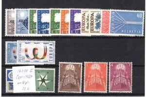 Cept-Europaunion-Jahr-1957-komplett-K-17230