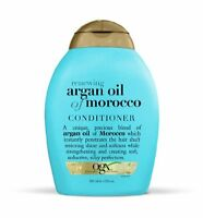2 Pack Organix Renewing Argan Oil Of Morocco Conditioner 13 Oz Each on sale
