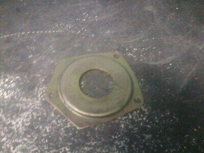 08-20 Polaris Crank Seal Guard # 5251374 Switchback Pro-X 800 Axys