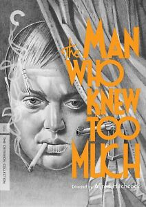 The-Man-Who-Knew-Too-Much-Criterion-Collection-DVD-R1-1934-2013-Alfred-Hitchcock