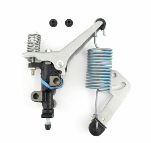 Brake Load Sensing Valve Compensator For Mazda B2500 Pickup 2.5TD 12V 2//99-12//06