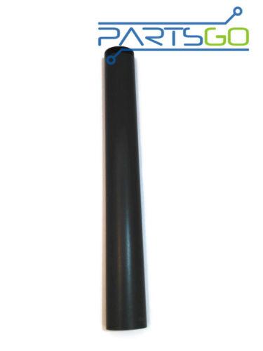 Fuser Film Sleeve HP LaserJet 4200 RM1-0013 ***USA SELLER***