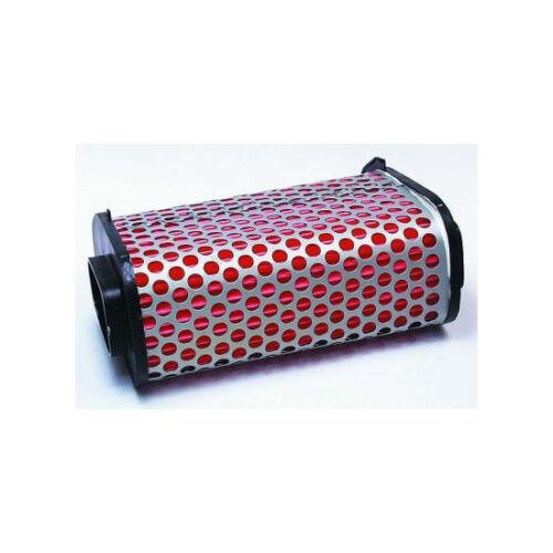 Luftfilter HIFLO HFA1903
