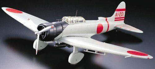 Marushin industry 99 type warship bomber type 11 finished product NEW