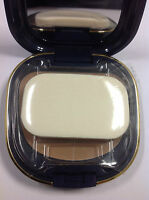 Max Factor High Definition Flawless Complexion Compact Makeup Medium Beige Warm3