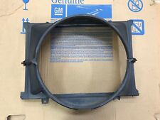 Genuine GM Fan Shroud 15183154