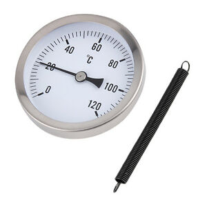 63mm-Dial-Pipe-Thermometer-Clip-on-Temperature-Gauge-with-Spring-0-120-e-QR