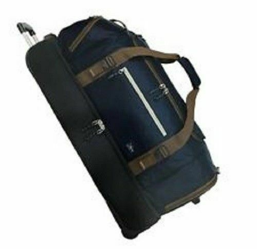 JTRVW Luggage Bags for Travel Portable Luggage Duffel Bag Croatia Starry Flag Travel Bags Carry-on in Trolley Handle