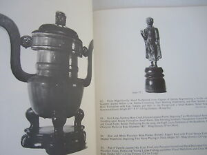 Dynastic-Antiquities-of-China-Chinese-Culture-Art-Vintage-Auction-Catalog-1972