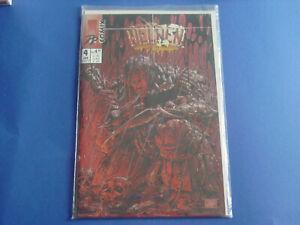 Helden-Nr-4-1997-neu-selten-top