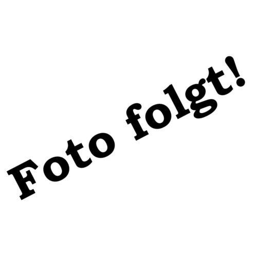 Schneiderpuppe schwarz Schneiderfigur Mann Größe 48//50//52 Schaufensterpuppe