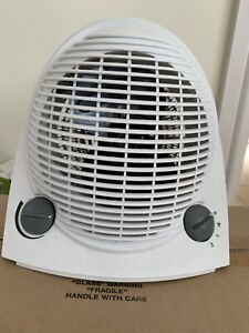 RS Space Heaters for sale | eBay