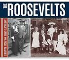 Roosevelts by Robert Grayson (Hardback, 2016)