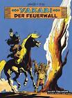 Yakari 19: Der Feuerwall von André Jobin (2013, Gebundene Ausgabe)