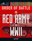 Order of Battle: The Red Army in World War 2 by David Porter (Hardback, 2009)