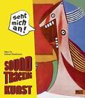 Soundtracking Kunst von Silke Vry und Holmer Ehrenhauss (2014, Gebundene Ausgabe)