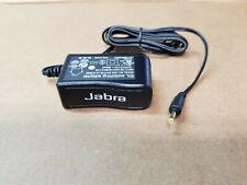 Jabra SIL SSA-5W-09 US 075065F Genuine 7.5V 650mA Power Supply Lot of 10