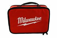 Milwaukee Tool Bag, New, Free Shipping