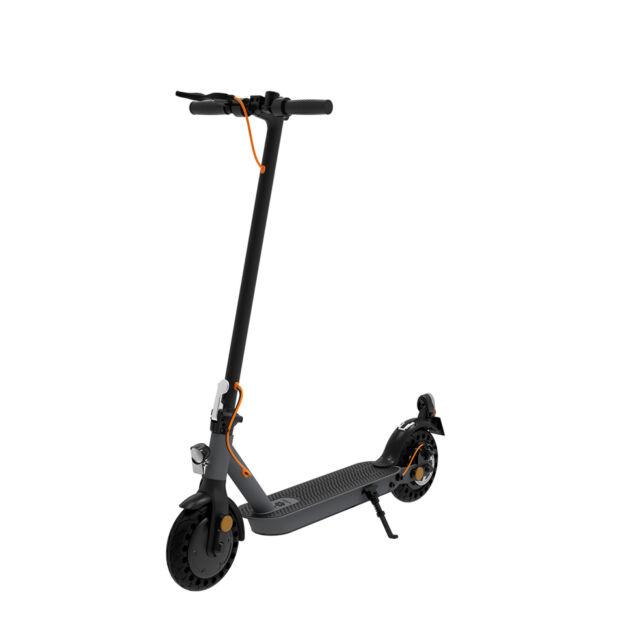 Trekstor E-Scooter EG 3168 20 km/h Inkl. Straßenzulassung -NEU/OVP -vom Händler!