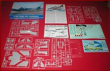 Hasegawa F-4EJ 305SQ 20th Anniversary 1/72 Model Kit NEW IN BOX