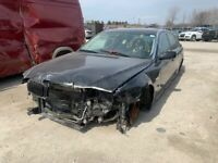 2006 BMW 750Li just in for parts at Pic N Save! Hamilton Ontario Preview