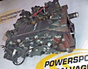 Evinrude Johnson OMC 55 60 HP 60ESL 71C Power Head Engine Motor