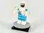 LEGO-71024-LEGO-MINIFIGURES-SERIE-DISNEY-2-scegli-il-personaggio miniatura 19