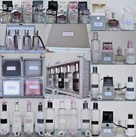1 Brand Victoria's Secret Parfums Intimes Edp Lotion Mist Sachet You Choose