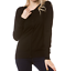 Women-Cardigan-Long-Sleeve-Solid-Open-Front-Knit-Sweater-Cardigan-S-3XL thumbnail 16