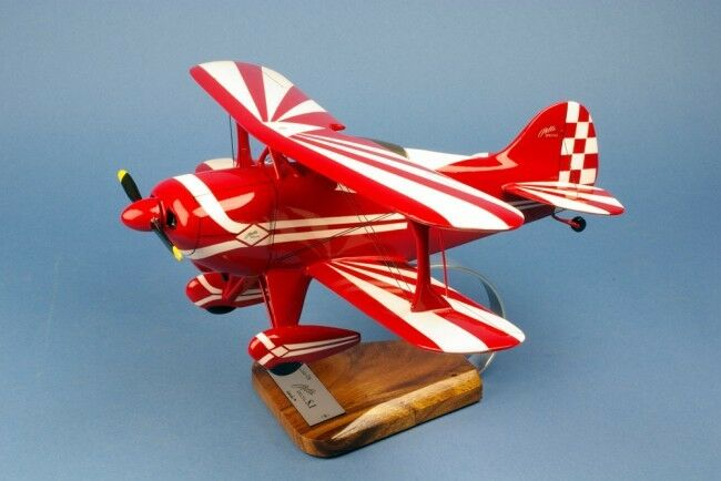 PITTS SPECIAL  S 1    1 14 EME
