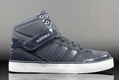 Neu Adidas Neo BB City Mid Gr 40 Herren Sneaker F38652 Schuhe Sportschuhe   eBay