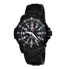 Luminox F-117 Nighthawk 6402 Watch