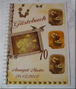Gaestebuch-Geburtstag-Bilderrahmen-Geschenk-alle-Geburtstage-auch-mit-Bild