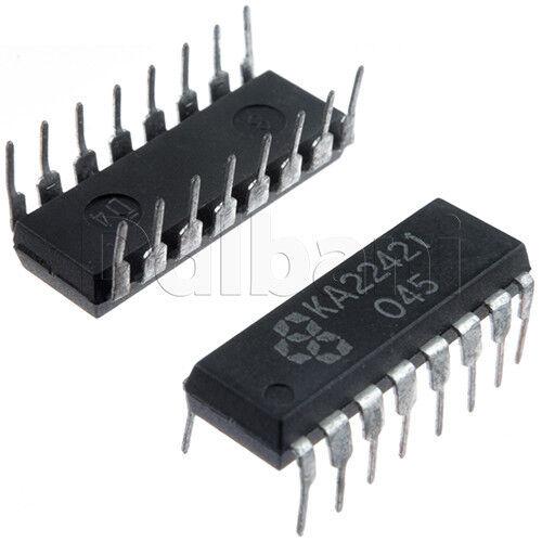 KA22421 Original New Samsung Integrated Circuit