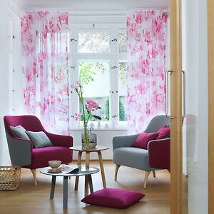 034-stoffdesign-034-DALIA-transparenter-3-10-hoher-Voile-weiss-mit-pink-Blumen-JAB